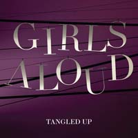 Girls Aloud - Tangled Up