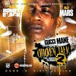 Gucci Mane - Chicken Talk 2