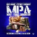 Gucci Mane - Money, Pounds, Ammunition