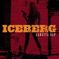 Ice-T - Gangsta Rap