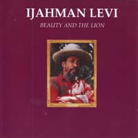 Ijahman - Beauty and the Lion