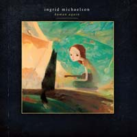 Ingrid Michaelson - Human Again