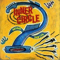 Inner Circle - Reggae Dancer