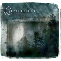 Insomnium - Since the Day It All Came Down