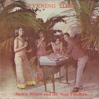 Jackie Mittoo - Evening Time