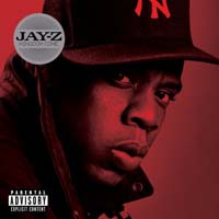 Jay Z - Kingdom Come