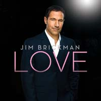 Jim Brickman - Love
