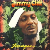 Jimmy Cliff - Images