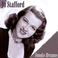 Jo Stafford - Smoke Dreams
