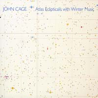 John Cage - Winter Music