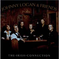 Johnny Logan - The Irish Connection