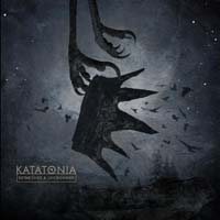 Katatonia - Dethroned