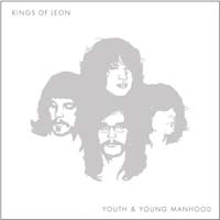 Kings of Leon - Youth