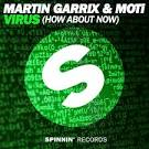 Martin Garrix - Virus (how About Now)