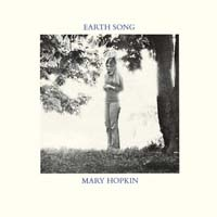 Mary Hopkin - Earth Song, Ocean Song