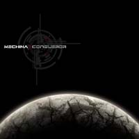 Mechina - Conqueror