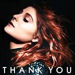 Meghan Trainor - Thank You