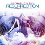 Michael Calfan - Resurrection