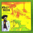 Mikey Dread - Beyond World War Iii