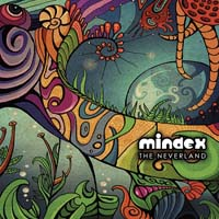 Mindex - The Neverland