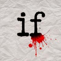 Mindless Self Indulgence - If