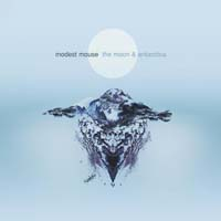 Modest Mouse - The Moon