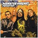 Monster Magnet - Powertrip