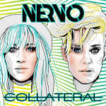 Nervo - Collateral