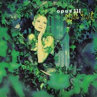 Opus III - Mind Fruit