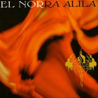 Orphaned Land - El Norra Alila