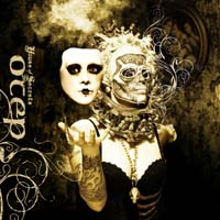 Otep - House of Secrets