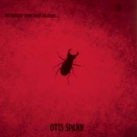Otis Spann - The Biggest Thing Since Colossus ...