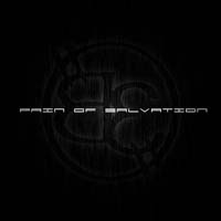 Pain of Salvation - BE