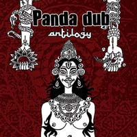 Panda Dub - Antilogy