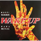 Papa Wemba - Wake Up