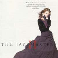 Paul Hardcastle - The Jazzmasters II