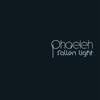 Phaeleh - Fallen Light