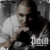 Pitbull - Unleashed