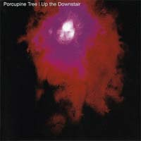 Porcupine Tree - Up the Downstair