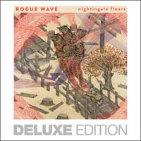 Rogue Wave - Nightingale Floors