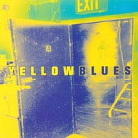 Rollins Band - Yellow Blues