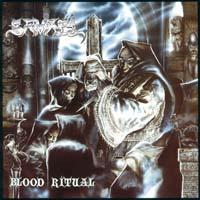 Samael - Blood Ritual