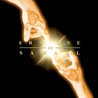 Samael - Era One