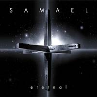 Samael - Eternal