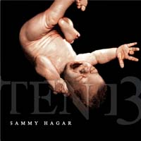 Sammy Hagar - Ten 13