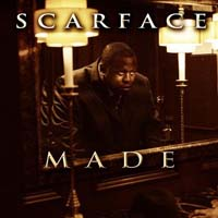 Scarface - Made