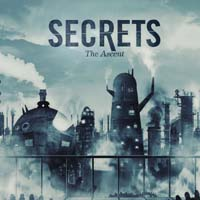 Secrets - The Ascent