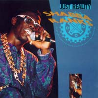Shabba Ranks - Just Reality