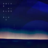 Solar Fields - BLUE