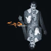 Staind - Dysfunction